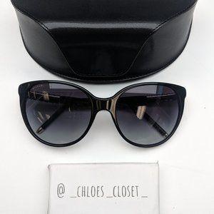 🕶️Bvlgari B8101-B Sunglasses/PS110🕶️